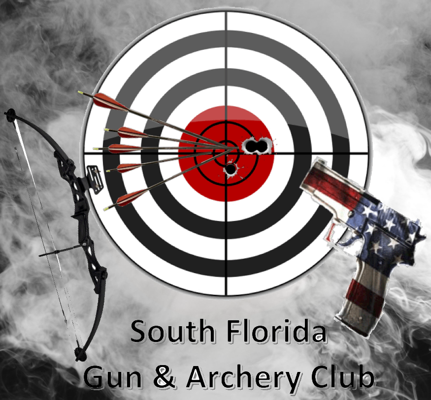 South Florida Gun & Archery Club